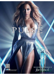 Beyonce Pulse Deo Spray 75ml για γυναίκες Women's face and body products