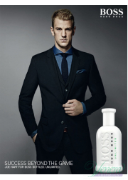 Boss Bottled Unlimited Deo Spray 150ml για άνδρες Ανδρικά προϊόντα για πρόσωπο και σώμα