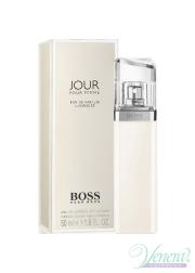 Boss Jour Pour Femme Lumineuse EDP 50ml για γυναίκες