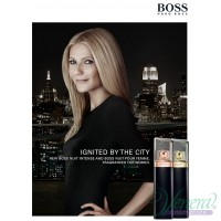 Boss Nuit Pour Femme Intense EDP 30ml for Women Women's