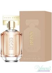 Boss The Scent for Her EDP 50ml για γυναίκες Women's Fragrance