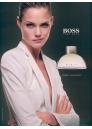 Boss Woman EDP 90ml για γυναίκες ασυσκεύαστo Προϊόντα χωρίς συσκευασία