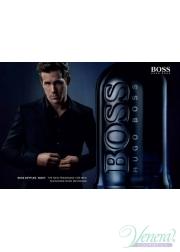 Boss Bottled Night EDT 200ml for Men Men's Fragrance