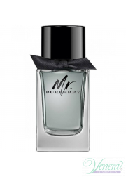 Burberry Mr. Burberry EDT 100ml for Men Without Package Men's Fragrances without package