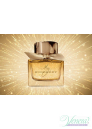 Burberry My Burberry Festive EDP 50ml για γυναίκες
