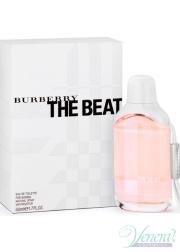 Burberry The Beat EDT 30ml για γυναίκες Γυναικεία αρώματα