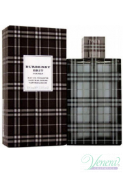 Burberry Brit EDT 50ml for Men Men's Fragrance