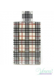 Burberry Brit EDP 100ml για γυναίκες ασυσκεύαστo Products without package
