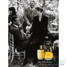 Burberry Original Men EDT 100ml για άνδρες ασυσκεύαστo