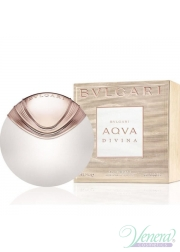 Bvlgari Aqva Divina EDT 65ml για γυναίκες