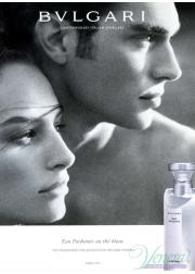 Bvlgari Eau Parfumee Au The Blanc EDC 40ml για γυναίκες Γυναικεία αρώματα