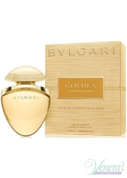 Bvlgari Goldea Jewel Charms EDP 25ml για γυναίκες Γυναικεία αρώματα