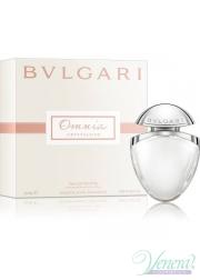 Bvlgari Omnia Crystalline Jewel Charms EDT 25ml για γυναίκες Γυναικεία αρώματα