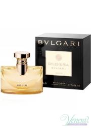 Bvlgari Splendida Iris d'Or EDP 30ml για γυναίκες Γυναικεία αρώματα