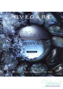 """Bvlgari Aqva Pour Homme Marine Toniq EDT 100ml <a class=""""no-package-link"""" href=""""#NoPackage"""" rel=""""tooltip"""" data-placement=""""bottom"""" data-target=""""#noPackage"""" data-original-title=""""Τι είναι αυτό;"""" data-toggle=""""modal"""">για άνδρες ασυσκεύαστo</a>"""