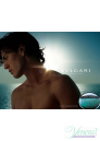 Bvlgari Aqva Pour Homme Set (EDT 100ml + Deo Stick 75ml) για άνδρες Αρσενικά Σετ
