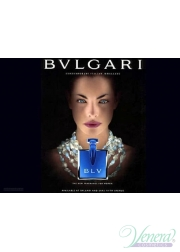 Bvlgari BLV EDP 75ml για γυναίκες Γυναικεία αρώματα