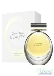 Calvin Klein Beauty EDP 100ml για γυναίκες Γυναικεία αρώματα