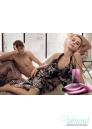 Calvin Klein Deep Euphoria Eau de Toilette EDT 30ml για γυναίκες