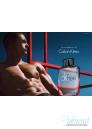 Calvin Klein CK Free Sport EDT 50ml για άνδρες