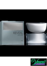 Calvin Klein Reveal Men EDT 30ml για άνδρες Men's Fragrance