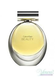 Calvin Klein Beauty EDP 100ml για γυναίκες ασυσκεύαστo Γυναικεία Αρώματα Χωρίς Συσκευασία