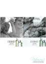 Calvin Klein Eternity EDP 30ml for Women Women's Fragrance