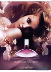 Calvin Klein Euphoria Blossom EDT 30ml για γυναίκες Γυναικεία αρώματα