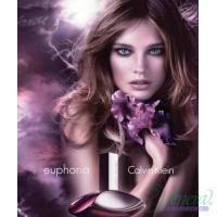 Calvin Klein Euphoria EDP 30ml για γυναίκες Γυναικεία αρώματα