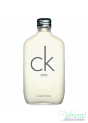 Calvin Klein CK One EDT 100ml για άνδρες κ...