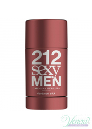 Carolina Herrera 212 Sexy Deo Stick 75ml γ...