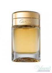 Cartier Baiser Vole Essence de Parfum EDP 80ml για γυναίκες ασυσκεύαστo Προϊόντα χωρίς συσκευασία