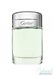 Cartier Baiser Vole EDT 100ml για γυναίκες ασυσκεύαστo Γυναικεία Αρώματα Χωρίς Συσκευασία