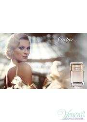 Cartier Baiser Vole EDP 30ml για γυναίκες Γυναικεία αρώματα