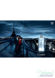 Cartier Declaration d'Un Soir EDT 30ml for Men Men's Fragrance