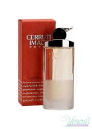 Cerruti Image Pour Femme EDT 75ml για γυναίκες