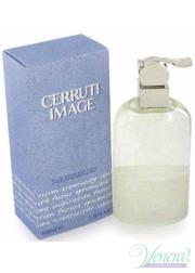 Cerruti Image Pour Homme EDT 100ml για άνδρες