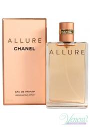 Chanel Allure EDP 35ml για γυναίκες Γυναικεία αρώματα