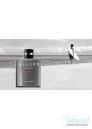 Chanel Allure Homme Sport Eau Extreme EDP 100ml για άνδρες ασυσκεύαστo Ανδρικά Аρώματα χωρίς συσκευασία