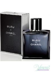 Chanel Bleu de Chanel EDT 50ml για άνδρες Ανδρικά Αρώματα