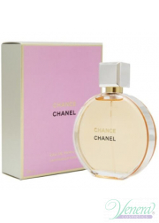 Chanel Chance EDP 100ml για γυναίκες Γυναικεία αρώματα