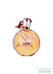 Chanel Chance EDP 50ml για γυναίκες Γυναικεία αρώματα
