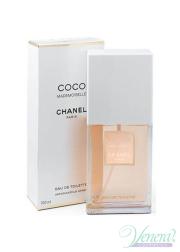 Chanel Coco Mademoiselle EDT 100ml για γυναίκες Γυναικεία αρώματα