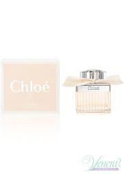 Chloe Fleur de Parfum EDP 50ml για γυναίκες Women's Fragrance