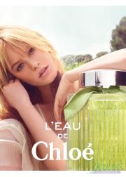 Chloe L'Eau de Chloe EDT 30ml για γυναίκες Γυναικεία αρώματα