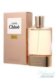 Chloe Love EDP 50ml για γυναίκες Γυναικεία αρώματα
