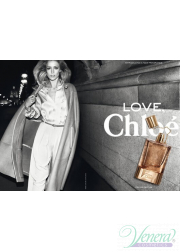 Chloe Love EDP 75ml για γυναίκες ασυσκεύαστo  Products without package