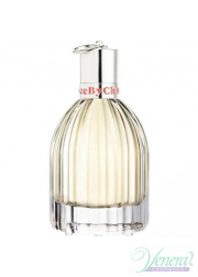 Chloe See By Chloe EDP 75ml για γυναίκες ασυσκεύαστo Products without package