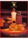 Chopard Casmir Body Lotion 150ml για γυναίκες