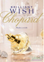 Chopard Brilliant Wish EDP 75ml για γυναίκες Women's Fragrance